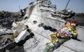 Uqraina prizvala Sovbez OON naqazat` sbivshikh MH17