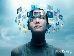 Виртуальная жизнь: страхи и опасности